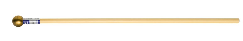 Standard G2 BRASS 18 mm
